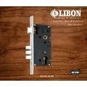 Mortise Locks  LB198