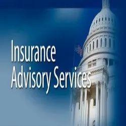 Insurance Advisory