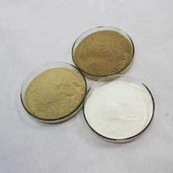 4500 CPS Guar Gum Powder