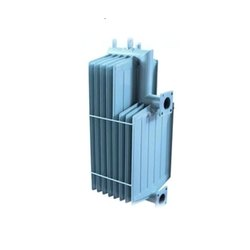 Power and Distribution Transformer Radiators