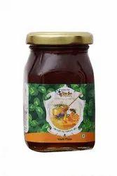 Multiflora honey