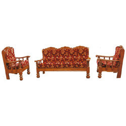 Sofa Set In Coimbatore Tamil Nadu Get Latest Price From Suppliers Of Sofa Set Sofa Furniture In Coimbatore