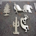 Design Plasma Cutting Works