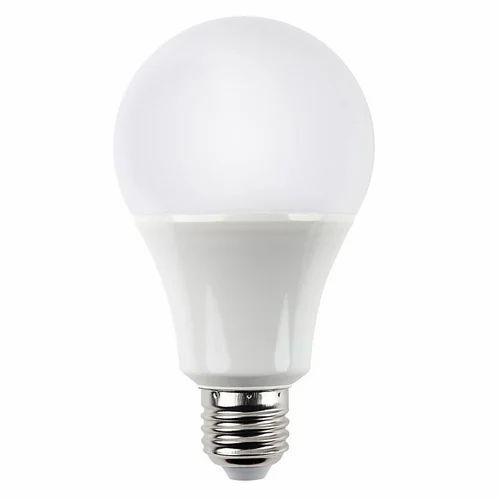 LED Bulb - 15 Watt LED Bulb Manufacturer from Nashik