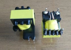 Mobile Charger transformer