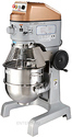 Spar Planetary Mixer (20 Ltrs)
