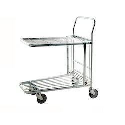 Store Trolley