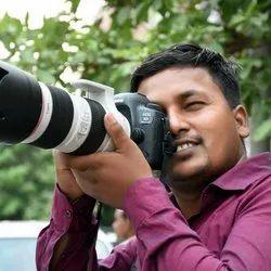 Photo Enhancement Services