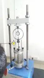 Lab Testing For Bitumen in Pan India