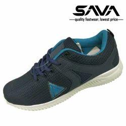 Casual Footwear, Size: 6-10