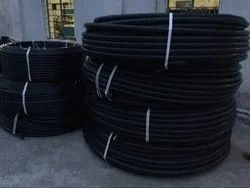 AMARJAL HDPE Pipes