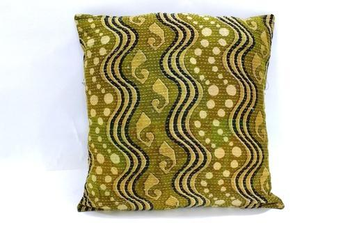 Nivisaa Multi Cotton Printed Cushion Covers Kantha Fl Square Pillow Cases Home Gifts Size