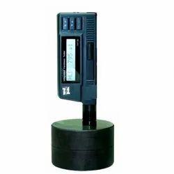 Uci Portable Hardness Tester