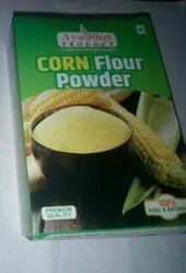 Corn Flour Powder 100Gm
