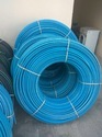MDPE Pipe for Water Supply