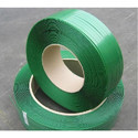 Polyester Strap Roll