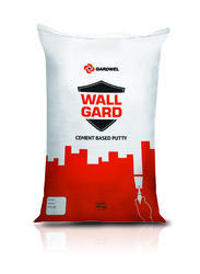 Gardwel Cement Based Wall Putty, For Walls And Ceilings