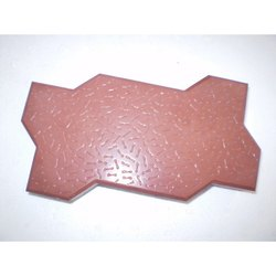 Paver Block Coating