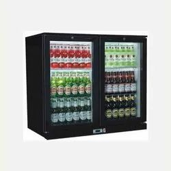 Refrigeration Coolers