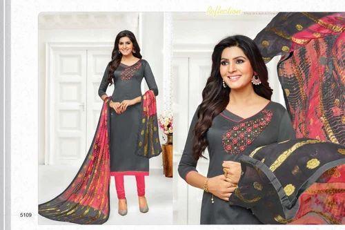 cdcd8761b94 R R Fashion Presenting Sophia Casual Daily Wear Salwar Kameez Collection