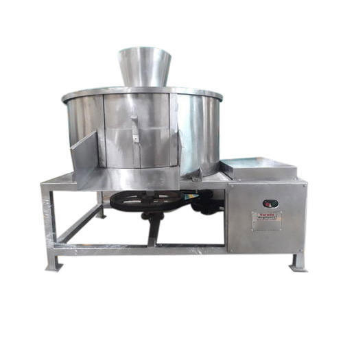 Papaya Peeling Machine