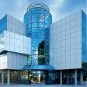 ACP Glass Glazing Service