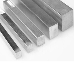 High Speed Steel Square Bar T4