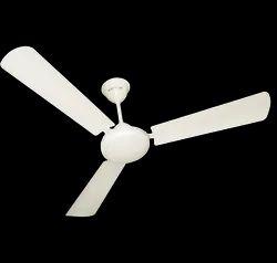 Havells SS 390 White Regular Ceiling Fan, Warranty: 2 Year, Sweep Size: 1400 mm
