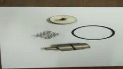 Atlas Copco Screw Compressor MPV Kit