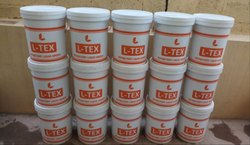 L TEX Refractory Liquid Binder