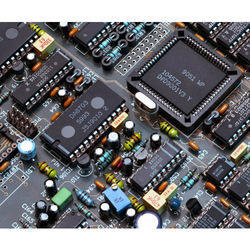 Embedded Technical Solutions Service