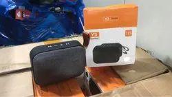 TWS Y3 Bluetooth Speaker