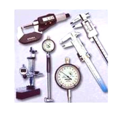 Mitutoyo Measuring Instrument