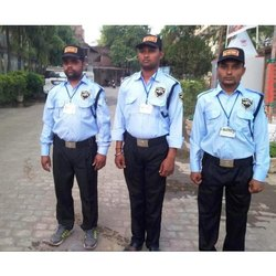 Corporate Unarmed ATM Security Services, Madhya Pradesh, Rajasthan