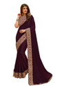 PR Fashion New Heavy Designer Saree
