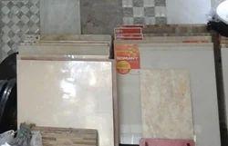 limestone bathroom tiles - Bathroom Tiles Kolkata