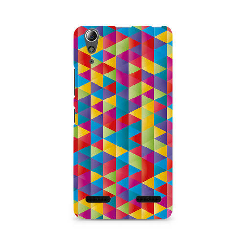 Dual Layer Hybrid Armor Protective Cover With Kickstand Case. Source · Multicolor .