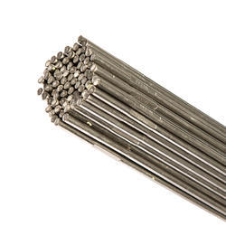 309L Stainless Steel Filler Rod