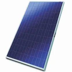150 Watt Sukam Solar Panel