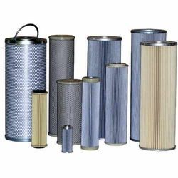 Hydrolic Oil Filters