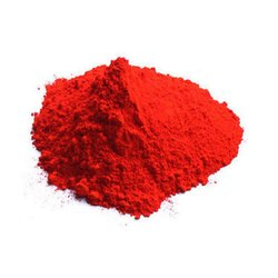 Solvent Red 125