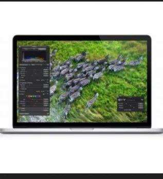 Apple Macbook | Kaiser Electronics | Supplier in Near Apna