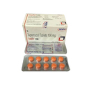 Tapectadol Tablet 100mg