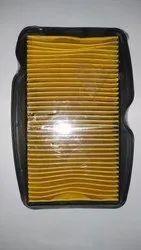 Honda Ignitor Air Filter
