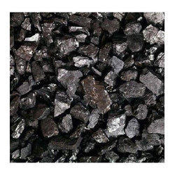 Industrial Anthracite Coal