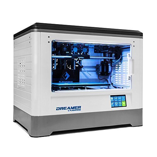 Wol Automatic Rapid Prototype Machine Electric Rs 92000