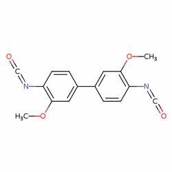 O-Dimethoxybenzidine