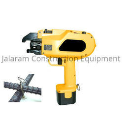 4b2087b26398 Rebar Tying Machine at Best Price in India