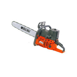 Oleo-mac Petrol  Chain Saw
