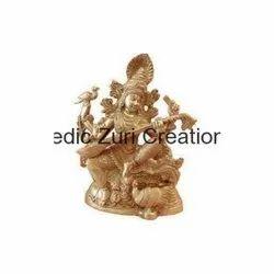 SI-23 Statues & Idols
